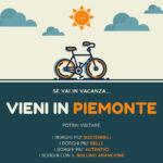 Se vai in vacanza… vieni in Piemonte a visitare i borghi più belli
