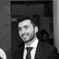 restauroeconservazione-Mazzuoccolo-architetto-specialista-crowdfunding