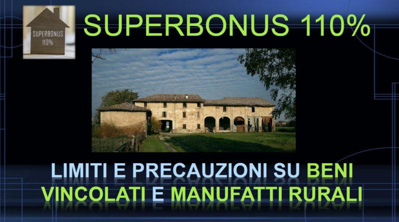 restauroeconservazione-superbonus-110%