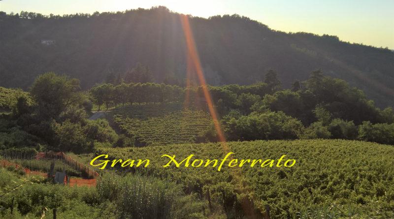 Gran Monferrato candidatura 2023