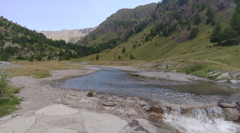 restauroeconservazione-Val-Susa-Valle-Argentera