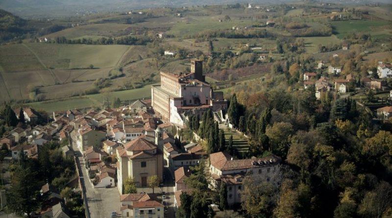 restauroeconservazione-borgo-e-castello-san-giorgio-monferrato