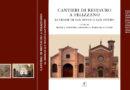 """Intervista alle curatrici del volume """"Cantieri di restauro a Felizzano"""" edizione Il Prato"""