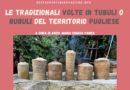 """Le tradizionali volte in tubuli o """"bubuli"""" del territorio pugliese"""
