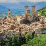La suggestione dei borghi rurali toscani tra storia, arte e tradizioni