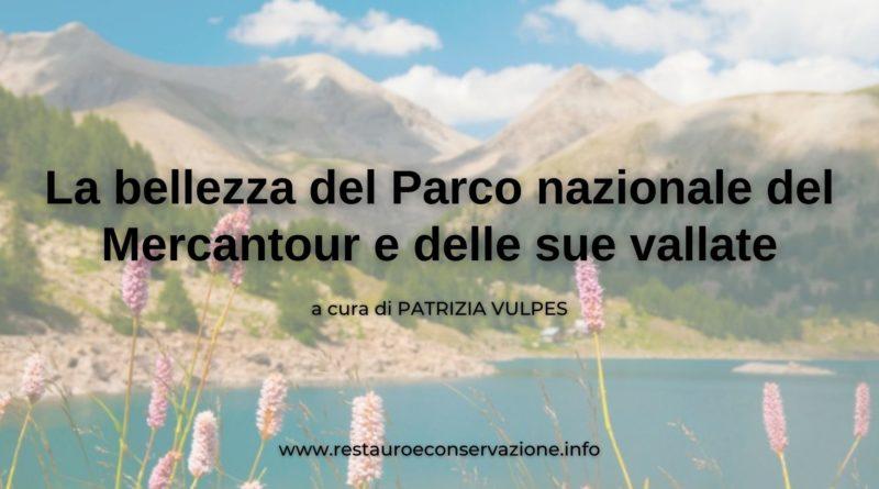 IL-PARCO-NAZIONALE-MERCANTOUR-E-VALLATE-VULPES