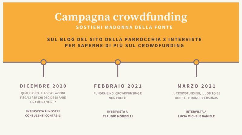 restauroeconservazione-crowdfunding-sostieni-madonna-della-fonte-3-interviste-sul-blog-della-parrocchia