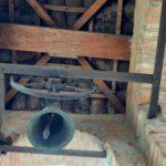 Il restauro delle campane: beni mobili immobilizzati