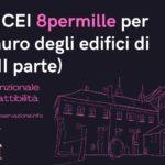 Fondi CEI 8permille: Studio di Fattibilità (II parte)